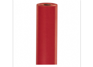 Bright Gift Wrap - Red